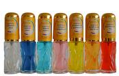 Aura Spray 10 ml