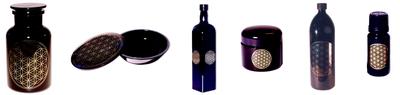 Flaschen & Dosen