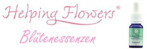 Helping Flowers® 10 ml