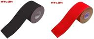 Kinesiology Nylon-Tape