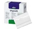 Urgosoft®
