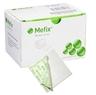 Mefix®