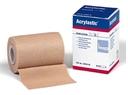 Acrylastic®