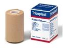Tricoplast®