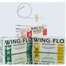 Wing-Flo®