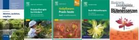 Pflanzen & Naturheilkunde