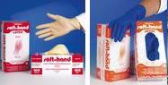Soft-Hand