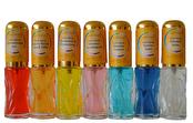 Chakren Spray 10 ml