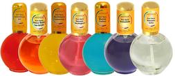 Chakren Spray 75 ml