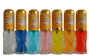 Aura Spray 10 ml