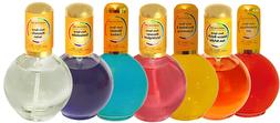 Aura Spray 75 ml