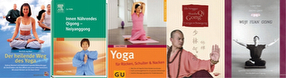 Qi-Gong & Yoga