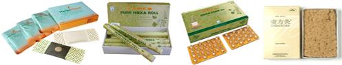 Moxa-Produkte
