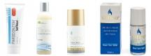 Kosmetik & Mundpflege