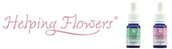Helping Flowers®