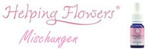 Helping Flowers® Mischungen