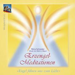 Erzengel-Meditationen