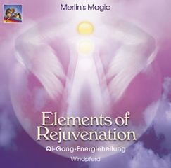 Elements of Rejuvenation