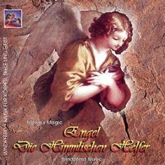 Engel - Die Himmlischen Helfer