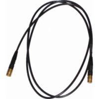 Ersatz-Kabel zu Suchsonde für Agiscop