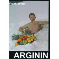 Arginin - Der Life-Vortrag zum Buch!