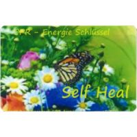 CPR® - Energie Schlüssel Self Heal D30