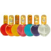 Aura Spray Set Chakra 1 -7 (75 ml)