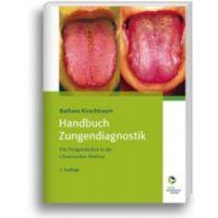 Handbuch Zungendiagnostik