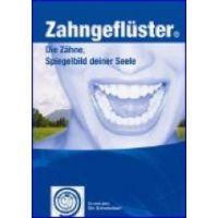 Zahngeflüster