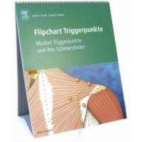Triggerpunkt Flipchart