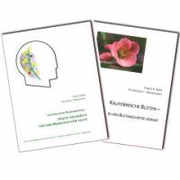Bundle Australische Buschblüten &  Kalifornische Blüten