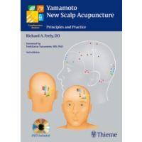 Yamamoto New Scalp Acupuncture