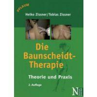 Die Baunscheidt-Therapie