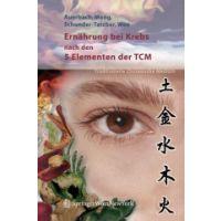 Ernährung bei Krebs nach den 5 Elementen der TCM