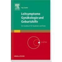 Leitsymptome Gynäkologie und Geburtshilf e