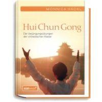 Hui Chun Gong (Buch)