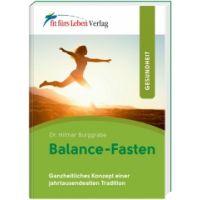 Balance-Fasten