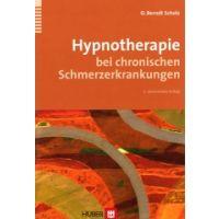 Hypnotherapie bei chronischen Schmerzerk rankungen
