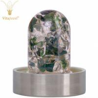 VitaJuwel® ViA Edelsteinmodul - Tea Time