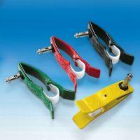 Klammerelektroden für Kinder