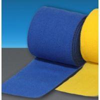 ELASTUS® haft/fein blau, 6 cm x 20 m