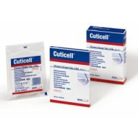 Cuticell® BSN - 7,5 x 20 cm