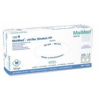 MaiMed® - vinTec Stretch PF - M