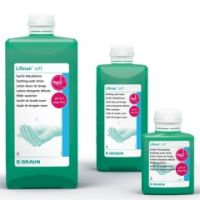 Lifosan® Soft 500 ml Spenderflasche