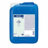 Baktolin® pure Waschlotion 5 Liter Kanis ter