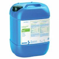 Mikrozid® AF Liquid 10 Liter Kanister