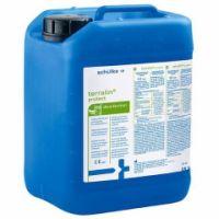 Terralin® Protect 5 Liter Kanister
