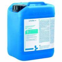 Gigasept® FF (neu) 5 Liter Kanister
