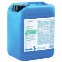 Gigasept® Instru AF 5 Liter Kanister