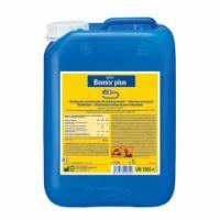 Bomix® Plus 5 Liter Kanister